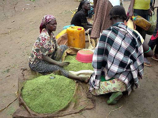 African market vendors.png