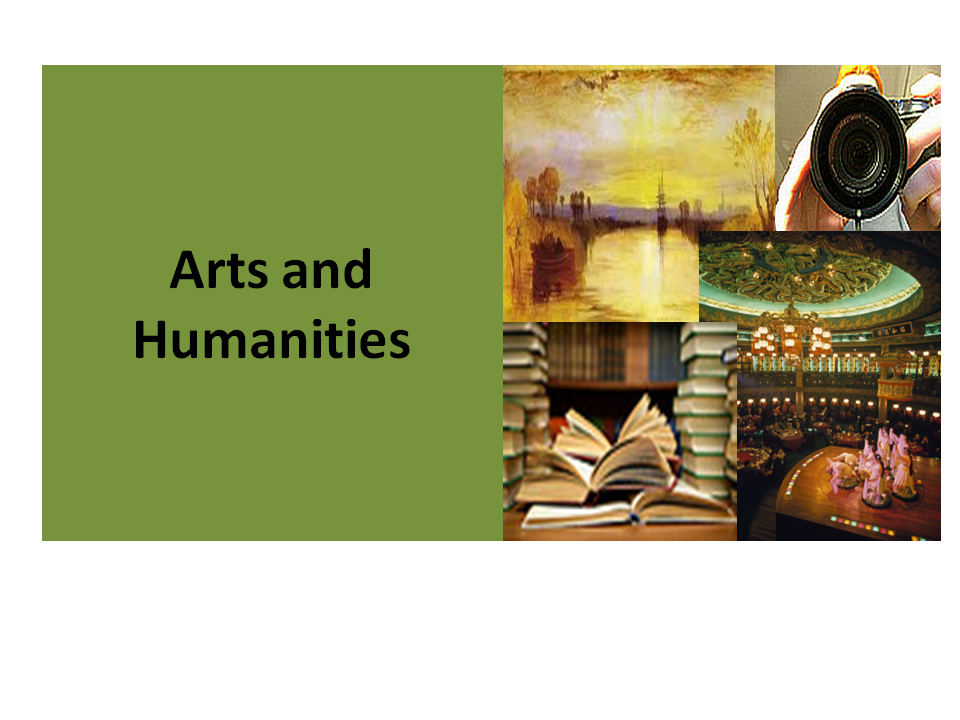 Arts and Humanities.png