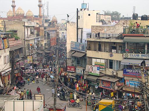 Delhi street.png