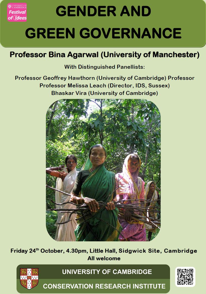Gender and Green Governance poster image.png