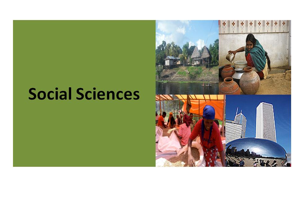 Social Sciences.png
