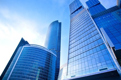 beautiful_city_building_picture_4_165937.jpg