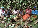 bwindi women.png