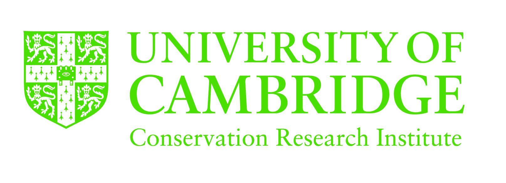 UCCRI logo green as challenge.jpg