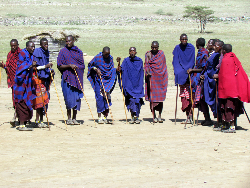 masai mara.png