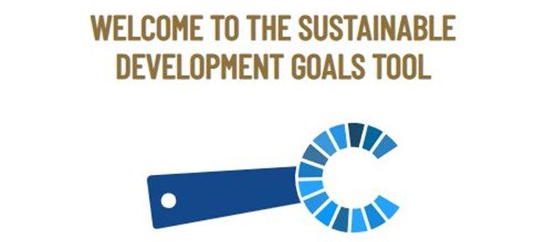 SDG Tool logo.jpg