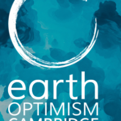 Read more at: Earth Optimism 2021