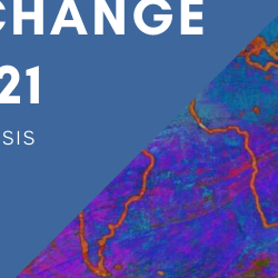 Read more at: The Conversation: IPCC Report 2021
