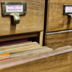 Read more at: Cambridge Festival: University Herbarium