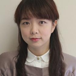 Dr Yan  Zhang