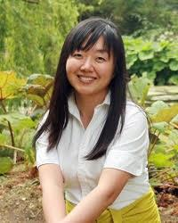 Dr Yi  Zhang