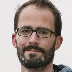 Dr Florian  Zellweger