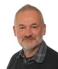 Professor Rhys  Green