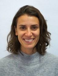 Helena   Alves-Pinto