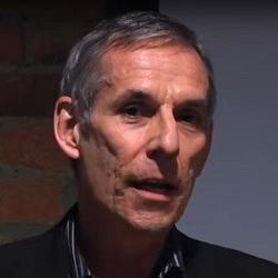 Professor Stephen  Connor