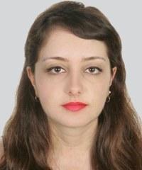 Sacha  Khoury