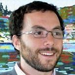 Dr Andrew  Tanentzap