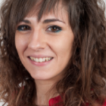 Dr Cristina  Peñasco